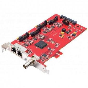AMD FIREPRO S400 FL/GL (ROHS) FULL