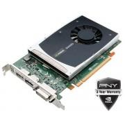 Видеокарта PNY Quadro  Kepler K2000 2GB GDDR 5 PCI EXP