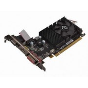 Видеокарта XFX Radeon R7 240 Low Profile 2048MB GDDR3 PCI-Express