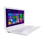 ТОП модели бели лаптопи на достъпна цена