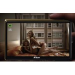 Цифрови фотоапарати NIKON – намаления с до 200 лева!