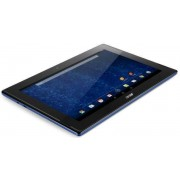 Таблет Acer Iconia A3-A30-10N4 (NT.LBHEE.002), 10.1 инча IPS, четириядрен Intel, GPS