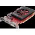 AMD FIREPRO V4900 1G GDDR5 PCI-E DUAL DP / DVI-I (ROHS) FULL