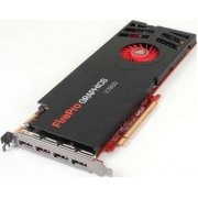 AMD FIREPRO V7900 2G GDDR5 PCI-E QUAD DP (ROHS) FULL