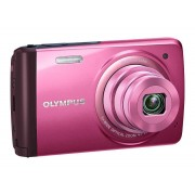 Olympus VH-410 + Калъф SHLC+ Карта 8GB (Class 10)