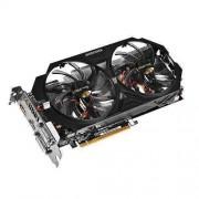 Видеокарта Gigabyte AMD Radeon R9 285, R9285WF2OC-2GD, 2GB, 256bit DVI-I / DVI-D / HDMI*1/DisplayPort