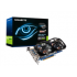 Видеокарта Gigabyte GTX 660,  N660OC-3GD,  3072MB GDDR5 ,192 bit, DVI-I*1,DVI-D*1,DisplayPort*1,HDMI*1