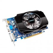 Видеокарта Gigabyte nVidia N730D5 ,2Gb, DDR5 , 64bit, D-Sub,DVI,HDMI, rev. 1.0
