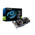Видеокарта GTX 660,  N660OC-2GD,  2048MB GDDR5 ,192 bit,Dual-link DVI-I, DVI-D, DisplayPort,HDMI