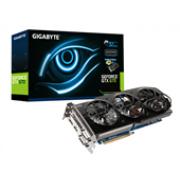 Видеокарта GTX 670,  N670OC-4GD,  4096B GDDR5 ,256 bit,Dual-link DVI-I, DVI-I*1, DisplayPort*1,HDMI rev 1.0