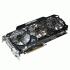Видеокарта GTX 760,  N760OC-2GD,  2048MB GDDR5 ,256 bit,Dual-link DVI-I, DVI-I*1, DisplayPort*1,HDMI