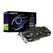 Видеокарта GTX 760,  N760OC-4GD,  4096MB GDDR5 ,256 bit,Dual-link DVI-I, DVI-I*1, DisplayPort*1,HDMI