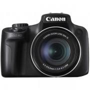 Цифров фотоапарат Canon PowerShot SX50 HS