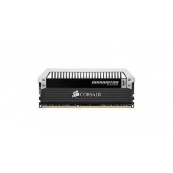 Corsair 2x4GB DDR3 1866MHz (CMD8GX3M2A1866C9)