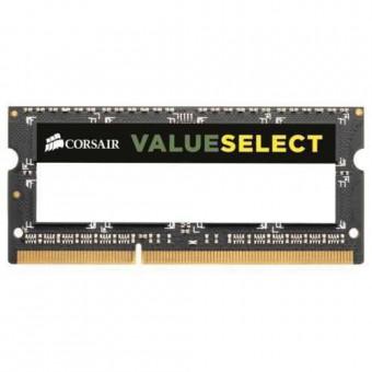 Corsair 8GB DDR3 1600MHz SODIMM (CMSO8GX3M1A1600C11)