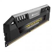 Corsair Vengeance Pro Silver 8GB DDR3 1600MHz (CMY8GX3M2A1600C9)