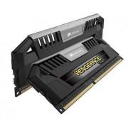 Corsair Vengeance Pro Silver 8GB DDR3 2133MHz (CMY8GX3M2B2133C9)