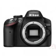 Nikon D3200 Тяло + Чанта CF-EU05 + Карта 8GB (Class 10)