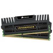 Памет Corsair 2x4GB DDR3 1866MHz (CMZ8GX3M2A1866C9)