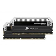 Памет Corsair 2x4GB DDR3 2133MHz (CMD8GX3M2B2133C9)