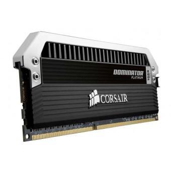 Памет Corsair 2x8GB DDR3 1866MHz (CMD16GX3M2A1866C9)