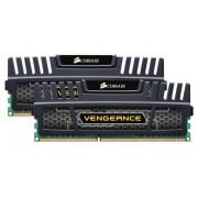 Памет Corsair 2x8GB DDR3 2133MHz (CMZ16GX3M2A2133C10)
