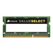 Памет Corsair 4GB DDR3 1600MHz (CMSO4GX3M1A1600C11)