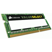 Памет Corsair 4GB DDR3L 1600MHz (CMSO4GX3M1C1600C11)
