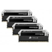 Памет Corsair 4x4GB DDR3 2133MHz (CMD16GX3M4B2133C9)
