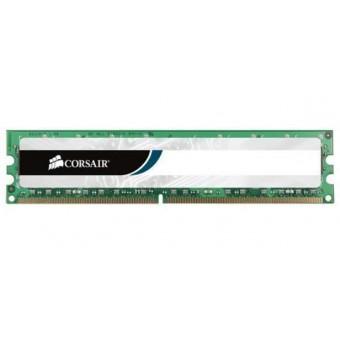 Памет Corsair 8GB DDR3 1600MHz (CMV8GX3M1A1600C11)