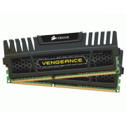 Памет Corsair Vengeance Heatspreader 4x8GB DDR3 1866MHz (CMZ32GX3M4X1866C10)