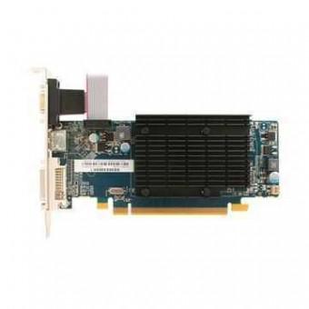 SAPHIRE Radeon HD 5450 1GB