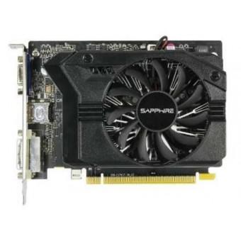 SAPPHIRE Radeon 1GB VAPOR-X R7 250X