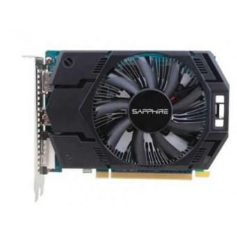 SAPPHIRE Radeon R7 250X 1GB