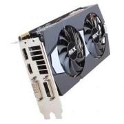 Sapphire Radeon R7 265 2GB