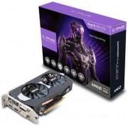 Sapphire Radeon R9 270 2GB OC