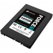 SSD Corsair Force LS 240GB (CSSD-F240GBLS)