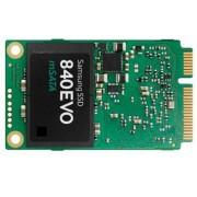 SSD Samsung 840 EVO 250GB, mSATA (MZ-MTE250BW)