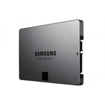 SSD Samsung 840 EVO 250GB (MZ-7TE250LW)