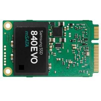 SSD Samsung 840 EVO 500GB, mSATA (MZ-MTE500BW)
