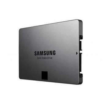 SSD Samsung 840 EVO 750GB (MZ-7TE750BW)