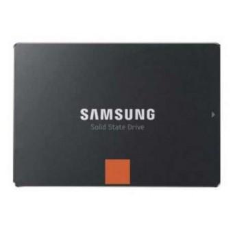 SSD Samsung 840 PRO 128GB (MZ-7PD128BW)