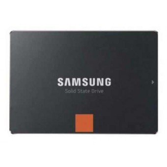 SSD Samsung 840 PRO 512GB (MZ-7PD512BW)
