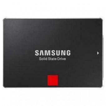 SSD Samsung 850 PRO 512GB (MMZ-7KE512BW)