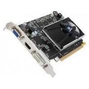 Видеокартa SAPPHIRE Radeon R7 240 2GB