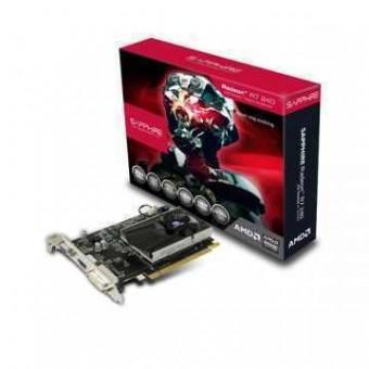 Видеокарта Sapphire Radeon R7 240 2GB with BOOST