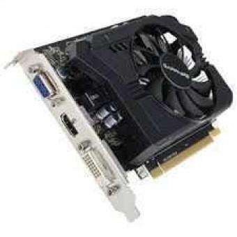 Видеокартa SAPPHIRE Radeon R7 250 1GB