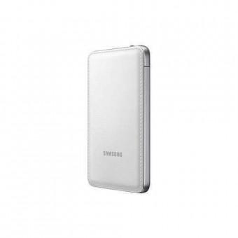 Външна батерия 3100mAh за бързо зареждане Samsung EB-PA310, бяла