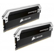 Памет Corsair 2x4GB DDR3 1600MHz (CMD8GX3M2A1600C9)