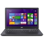 Лаптоп  Acer Aspire E5-571G (NX.MLCEX.002) черен